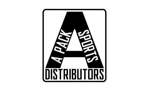 A Pack Sports Logo