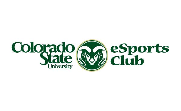 CSU Esports Club Logo