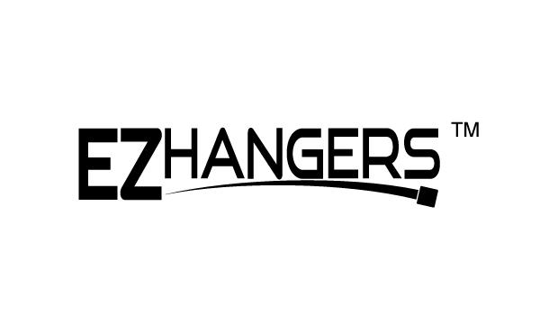 EZ Hangers Logo