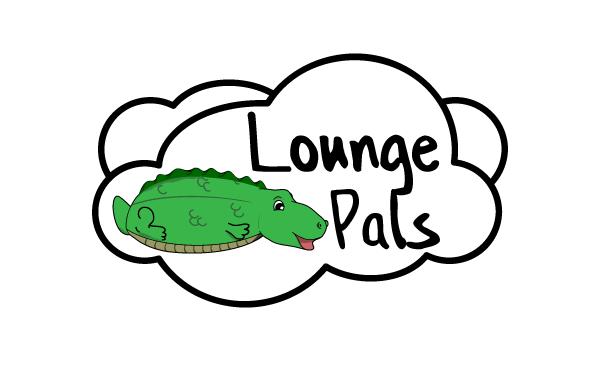 Lounge Pals Logo