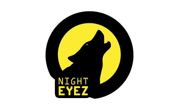 Night Eyez Logo