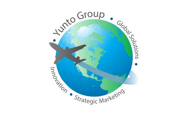 Yunto Group Logo
