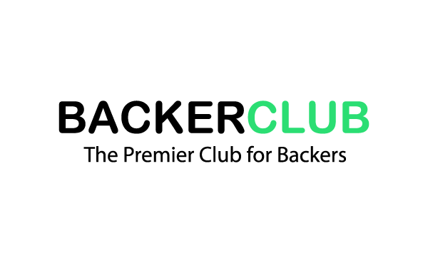 Backerclub Logo