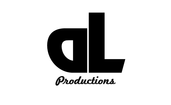 Drew Line Logo