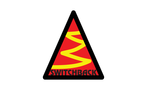 Switchback Logo
