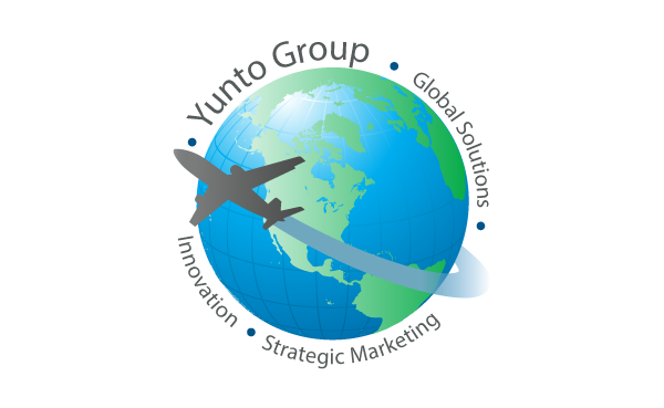 Yunto Group Logo