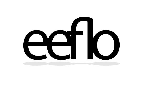 eeflow Logo